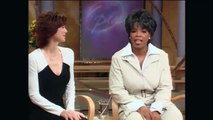 One Mom's Beehive Hairdo Gets a 21st-Century Update - The Oprah Winfrey Show - Oprah Winfrey Network