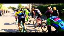 Tirreno Adriatico 2016 - Official Promo