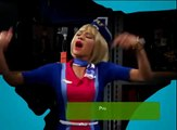 [Intro] Agente K.C. - Disney Channel Latinoamérica