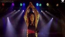 Yeh Nasha (Rhythm) HD //// latets hd video osng bollywood latets hd 2016