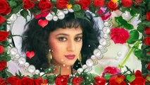 Kumar Sanu Romantic Song((Hum Teri Mohabbat Mein))