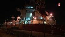 Crise des migrants : les autorités belges craignent un Calais bis