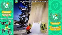 Best Snowboarding Vines Compilation 2016 - Snowboarding Freestyle, Fails and Tricks 2016