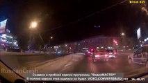 Подборка Аварий и ДТП #217/Январь 2016/Car crash compilation/January 2016