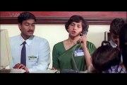 Samurai Ek Yodha (2015) Vikram _ Dubbed Hindi Action Movie 2015 _ Hindi Movies 2015 Full M