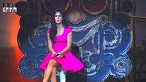 Hot! Katrina Kaif & Aditya Kapoors Deleted Kissing Scenes | Fitoor 2016