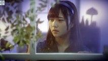 カントリー・ガールズ「恋はマグネット」(ハロ!ステ Edit.)