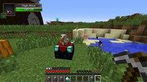 SSundee Minecraft: CS:GO LUCKY BLOCK CHALLENGE | Terrorists