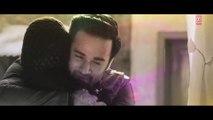 SANAM RE REMIX Video Song | DJ Chetas | Pulkit Samrat, Yami Gautam | Divya Khosla Kumar
