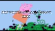 Peppa Pig Is Illuminati Confirmed - Mlg Peppa Pig Part 2