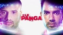 Bengaluru Bulls vs U Mumba and Dabang Delhi vs Patna Pirates