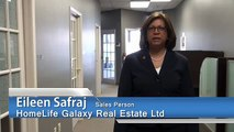 Eileen Safraj - Homelife Galaxy
