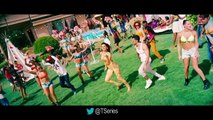 Daddy Mummy VIDEO Song - Urvashi Rautela - Kunal Khemu - DSP - Bhaag Johnny - T-Series