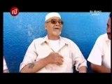 Prime 6 starac maghreb reportage lybie