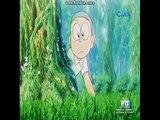 Doraemon Tagalog movie 35 - Doraemon Nobita and the Last Haven Animal Adventure Pt 5