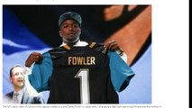 [Newsa] NFL investigating Dante Fowler Jr. for refereeing fight between two women (video)