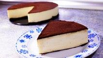 TASTY OREO CHEESECAKE - Easy dessert recipes to make at home