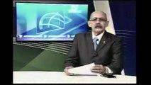 Morre Ramon Castro, irmão mais velho de Fidel