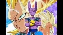 Super Saiyan 3 Vegeta: A Theory about Vegeta Turning Super Saiyan 3; Will he in DB Super?