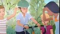 4/Martine - Larbre maudit - Dessin animé complet en français - dessin animé