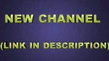 Guinee Cote Ivoire Streaming Guinee vs Cote Ivoire en direct live Gratuit (News World)