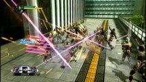 仮面ライダー バトライド・ウォー 創生 仮面ライダー ディケイド(Kamen Rider Battride War Genesis)