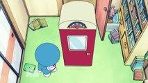 Doraemon season 2 episode 26 english dubbed