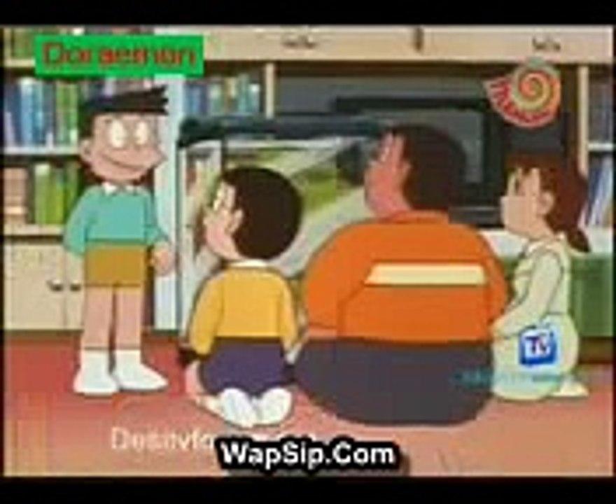 Doraemon Animal Paper Full Episode Video Dailymotion