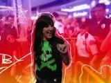The Ashlee Simpson Show Ep 11 - Ashlee Turns 20 (part 1)