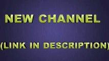 Naples Carpi Streaming Naples vs Carpi en direct live Gratuit (News World)