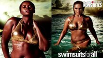 Sports Illustrated Swimsuit Issue to Feature Sexy Curvy Plus Size Models | SportsMania