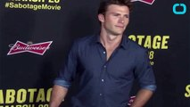 Are Scott Eastwood and Ana De Armas More Than Just Co-Stars?