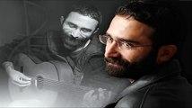 Ergin Xelikan - Way De Bani - HD - Ses