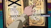 AMV - Animus Project - Bestamvsofalltime Anime MV ♫