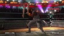 MMD] Tifa - Kasumi - Mai Dance - Video Dailymotion