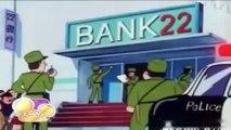 Doraemon In Hindi Chor Police Part 2 2014.mp4