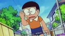 Doraemon All New July 1st Full Episode in Hindi 2015