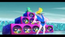 Oggy and the Cockroaches cartoon HD Movies 2015 || Oggy and the Cockroaches New Movies