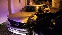 Brest- info .Accident de la circulation