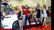 TOP 2015-2016. TECHNO, HOUSE, MEGA BASS!!! ALFA GT TUNING! TECHNO CAR