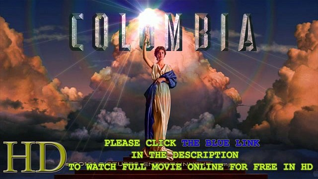 Watch Pamela, Pamela, You Are... Full Movie