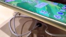 Sony Xperia X Primeras impresiones desde Barcelona