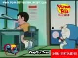 Doraemon In Hindi Universal Remote Control 2014