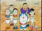Doraemon Tagalog Movie 35 - Doraemon Nobita and the Last Haven Animal Adventure Pt 12