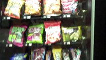 Vending/Coke Machine Hack - The $5 Money Hack - video dailymotion