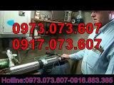 """0973.073.607-""""(Trấn Quốc-HN)"""" bình tích áp 50 lít, 20 lít, 200 Lít, 300L, cung cấp bình bù áp 20 lít"""
