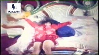 Bangla Movie Hot Song লাল পোশাকে আমা