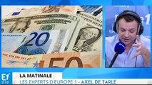 Tribune dans Le Monde, la réponse de Manuel Valls : les Experts d'Europe 1 vous informent