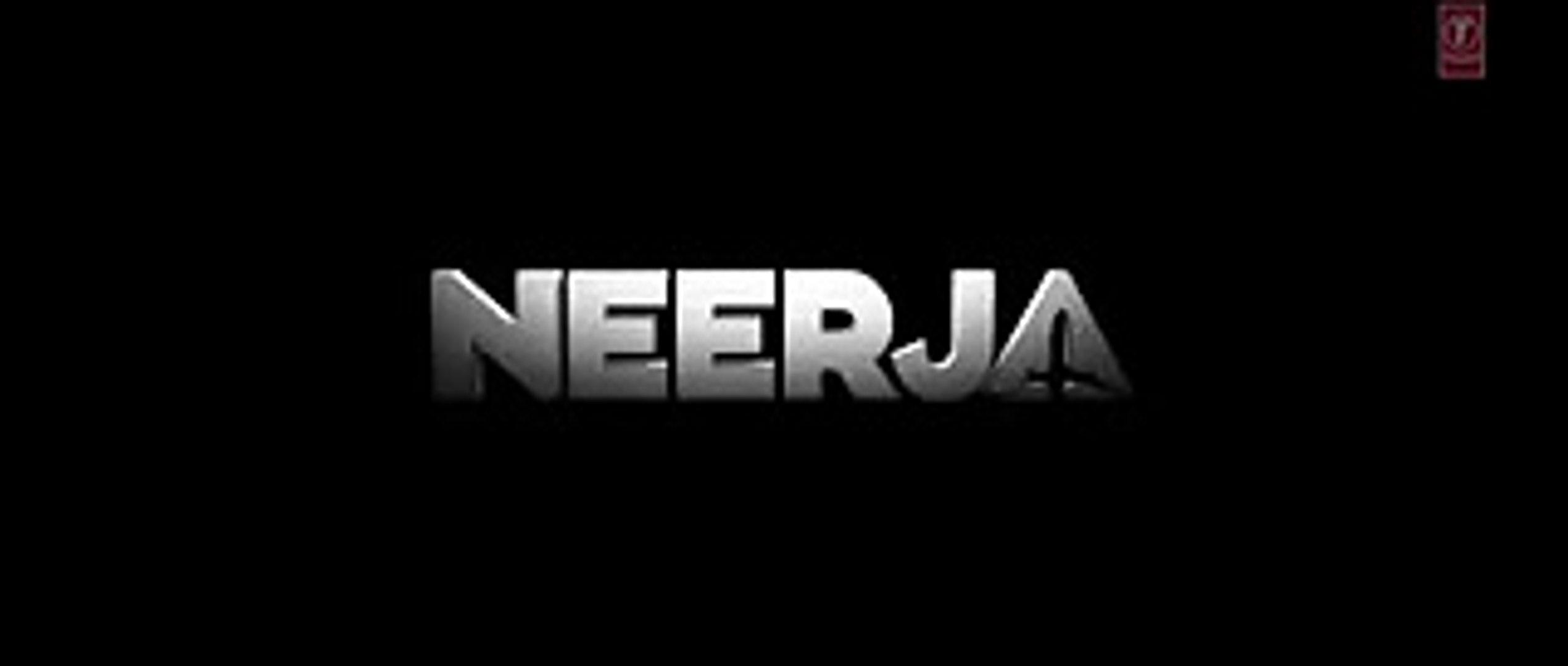 AANKHEIN MILAYENGE DARR SE NEERJA Sonam Kapoor top songs best songs new songs upcoming songs latest