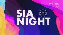 아시아 유일의 스타일 페스티벌 티켓 오픈!